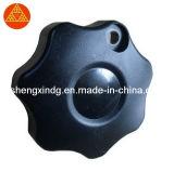 Handle Holder Hand Knob Gripe for Wheel Alignment Clamp (SX252)