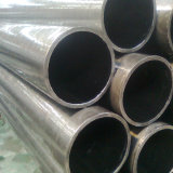 En10255 Seamless Steel Pipe & Tube for Construction and Transport