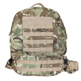 Outdoor Camouflage Sport Molle Bag