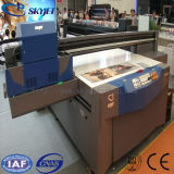 UV Inkjet Printer
