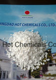 Calcium Chloride 77% Flake with Reach Certification