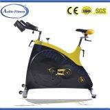 Body Fit Bike/Fitness Club Exercise Bike/Spinning Bike