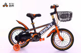 "Mountain Bicycle Manufacturer Wholesale Baby 12"" 16"" 20"" Kids BMX Children MTB Folding Electric Bike"
