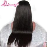 Wholesale Virgin Brazilian Hair Remy Human Hair Full Lace Wig