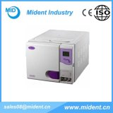 LCD Display Dental Autoclave Built-in Mini Printer Mau-Zoe