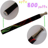E Shisha E Hookah 800 Puff Pen Disposable E Cigarettes