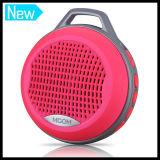 Sport Bluetooth Speaker Support FM Radio Support TF Card