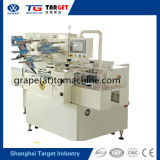 Sfw Cheaper Automatic Non Tray Biscuit Pillow Packing Machine