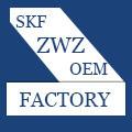 SKF Bearing, NSK Bearing, NTN Bearing, Timken Bearing