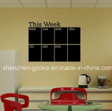 Blackboard 45X200cm Chalkboard Wall Stickers Removable Vinyl Decor Mural Decals