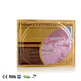 Contractive Pore Collagen Crystal Facial Mask