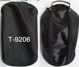 Nylon Golf Shoes Bag T-9206