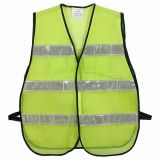 (ASV-2028) Safety Vest