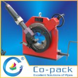 Quick Electrical Heavy Duty Pipe Wheel Cutter
