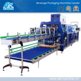 Perfect PE Film Bottle Shrink Wrapping Machine / Equipment / Line