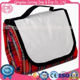 Picnic Blanket with Handle Picnic Mat