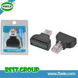 Pluggable Terminal Block Terminal Blockfb127, Fb128, Fb500