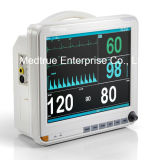 CE/ISO Approved Multi-Parameter Patient Monitor (MT02001021)