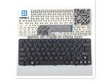 100% New UK Laptop Keyboard for ECS E10IL2
