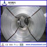 High Conductivity Aluminum Wire Rod 1b90