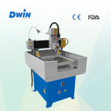 Metal Mould CNC Engraving Machine (DW3020)