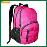 Promotional Fashionable Backpack Durable Sport Bag (TP-BP087)