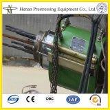Cnm Ydc Series 200 Tons Prestressing Hydraulic Jack