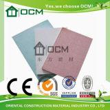 Buy Magnesium Oxide MGO Board Hong Kong