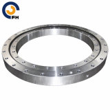 Welcome! High Quality Slewing Bearing for Conveyer, Crane, Excavator, Construction Machinery Gear Ring