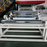 Wholesales Distributors Heat Exchanger for Gravure Printing Machines