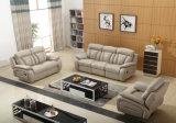 Modern Recliner Sofa for Living Room Furniture (969)