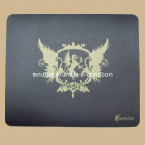 Customized Printing Gaming Mouse Pad