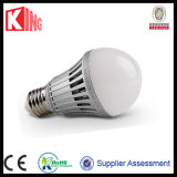 E27/E26 8W COB LED Spotlight GU10 (KING-E26)