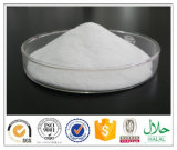 Acidity regulator Fumaric acid 99.5% food grade /feed grade/industry grade