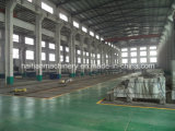 High Speed Automatic Offset Paper Making Machine