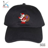 Outdoor Sports Baseball Cap and Baby Christmas Hat for Children