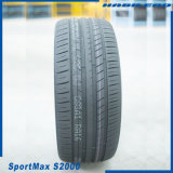 Export Chinese Car Tyre Manufacturers 205/55r16 195/65r15 185/65r15 155/65r13 165/65r13 185/70r14 205/65r15 215/65r15 Radial Car Tire Price