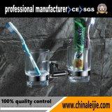 Sanitary Stainless Steel Double Tumbler Holder Supplier
