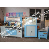 Factory Supply Automobile Starter Testing Equipment