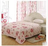 100% Cotton Verysoft Bedding Quilt (T138)