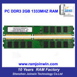 Best Selling Products PC3-10600 Desktop DDR3 2GB 1333 RAM Computer Parts