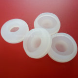 medical silicone valve