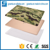 Army Colors Camouflage Case for Apple MacBook Air 13 Case