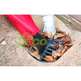 Gutter Cleaning Equipment Lawn Garden Tools