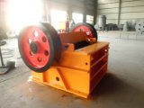 Jaw Crusher (PEX 250*1200)
