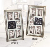 Picoseconde Photo Frame pour Home Decoration