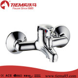 Competitive Sanitary Ware Single Lever Bath Faucet