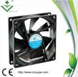 12V 24V 92mm 9225 92X92X25mm DC Computer Cooling Fans