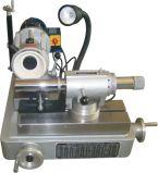 Precision Mill Cutter Grinder Master (GD-66)