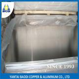 Aluminium Plate 5005 5083 5052 Plate, Sheet
